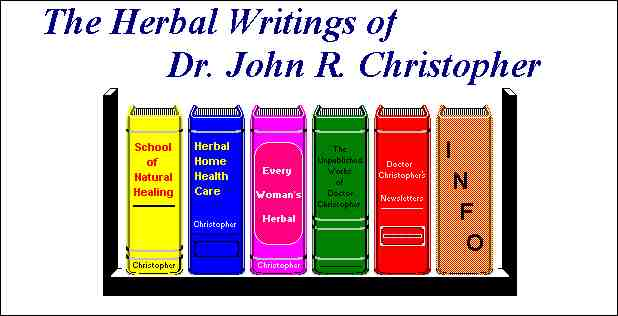 School of Natural